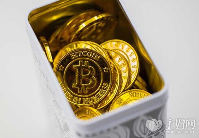 比特币和黄金投资如何选择