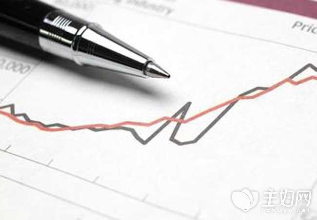 今日股市走势分析 沪指创三个月新低