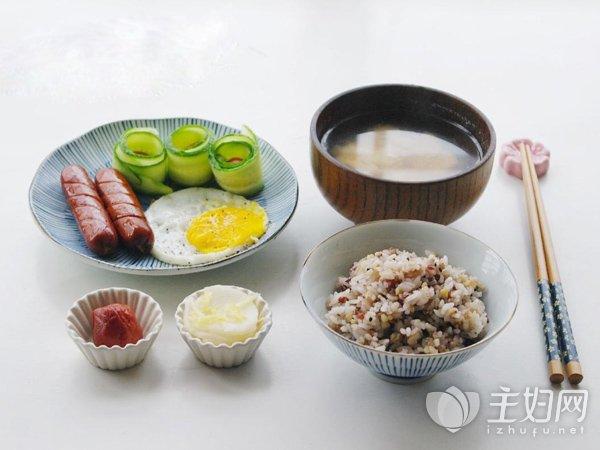 乳腺增生吃什么菜最好|乳腺增生吃什么菜好 患者的饮食讲究