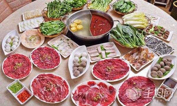 潮汕砂锅粥的做法