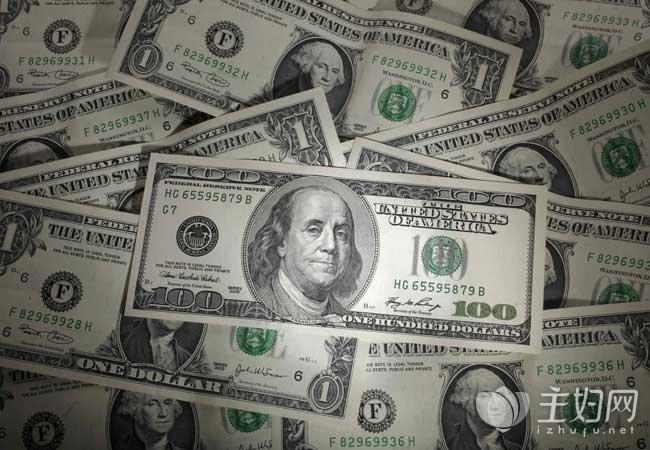 什么是美元债 谁在发行美元债债