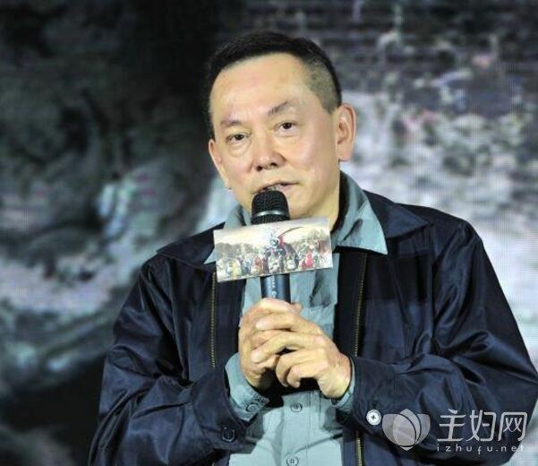 《花木兰》内部员工曝刘亦菲选角内幕