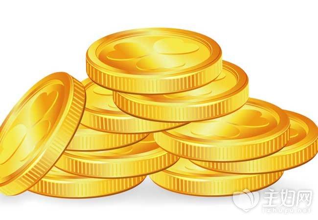 有钱人如何理财 有钱人的理财方法