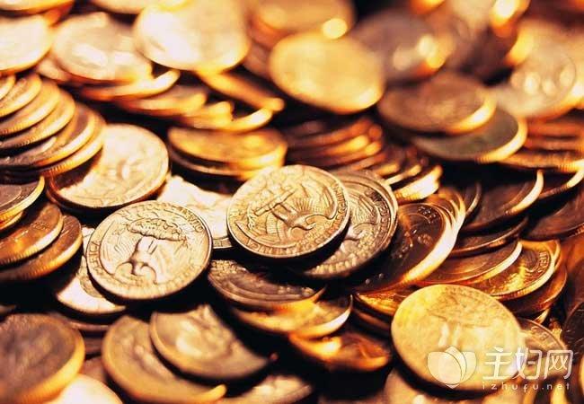金钱.jpg