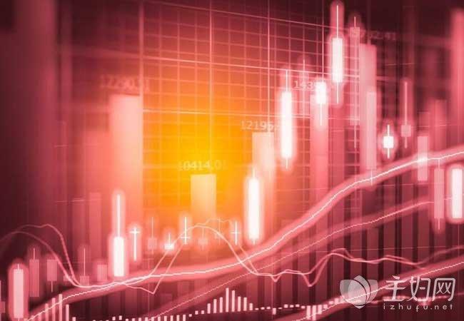 股市明日走势预测 明日股市分析