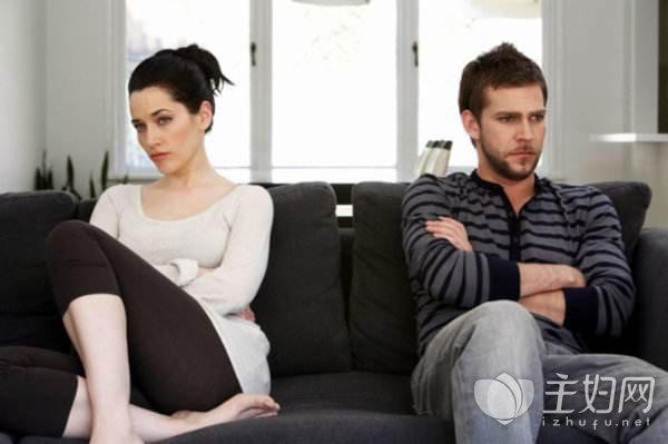 心理专家咨询_心理专家指导 让你婚姻中的吵架越吵越亲密
