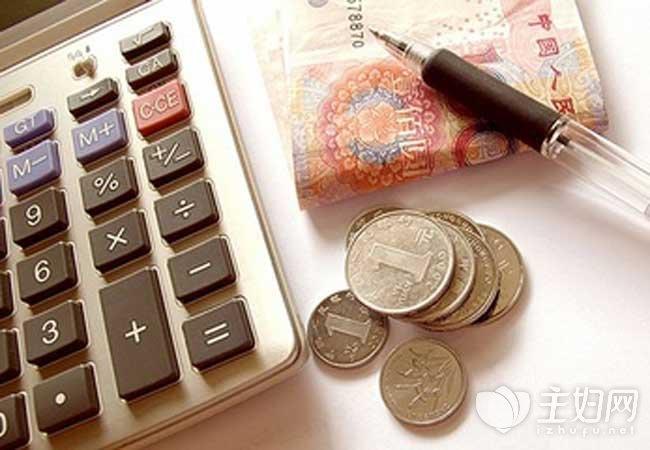 年收入12万如何理财 年收入的理财方法
