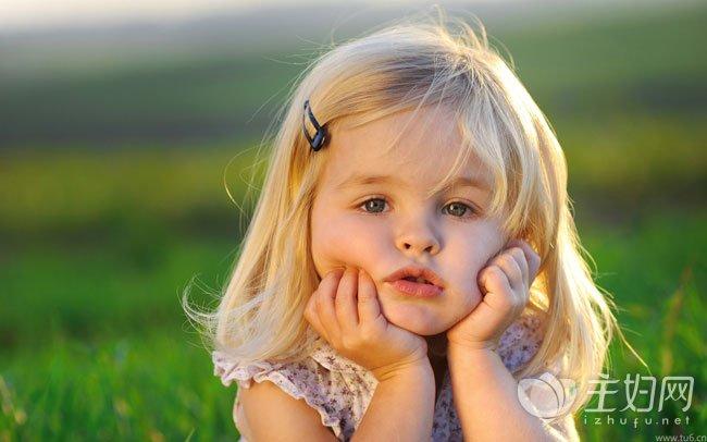 怎么培养孩子的自信心