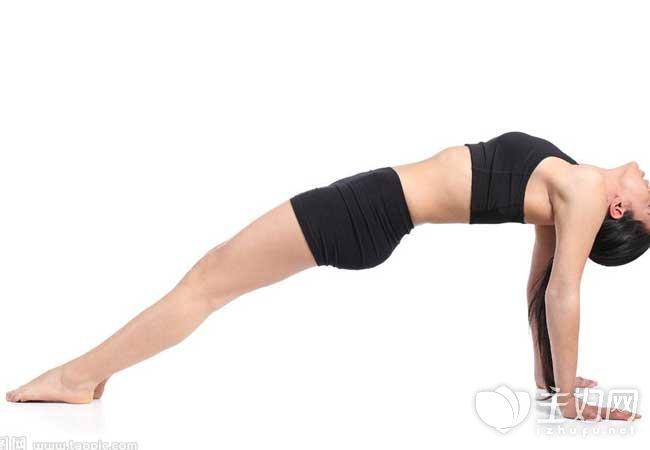 韦德娱乐平台运动帮助减肥 八个运动方法瘦身快