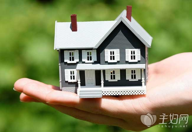 影响房价涨跌的基本因素