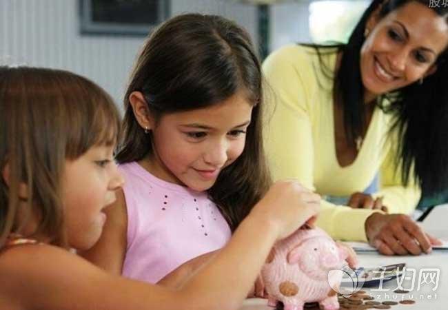 家庭理财如何分配 家庭理财分配方法
