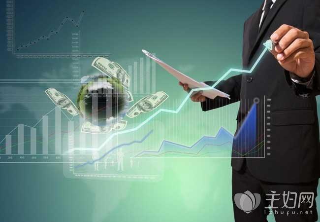 今日股市什么消息 股市的八个消息