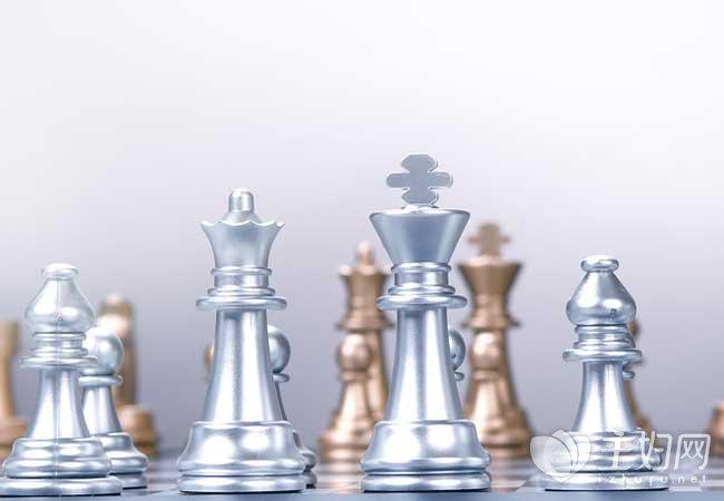 投资白银有哪些优势 四个优势告诉大家
