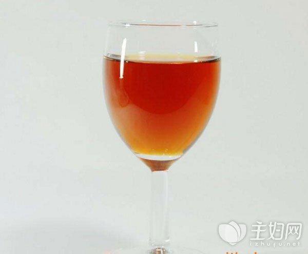花雕酒是黄酒吗