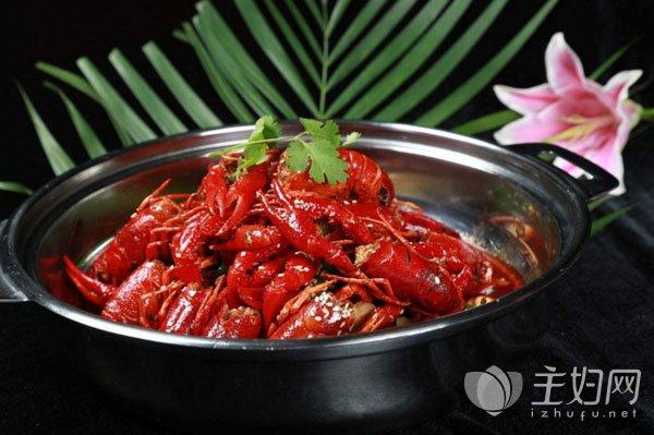 怎样做油焖大虾