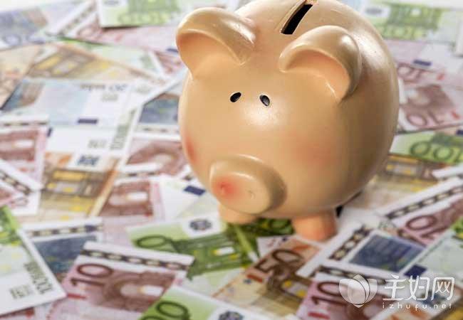 越理财越没钱的六个原因