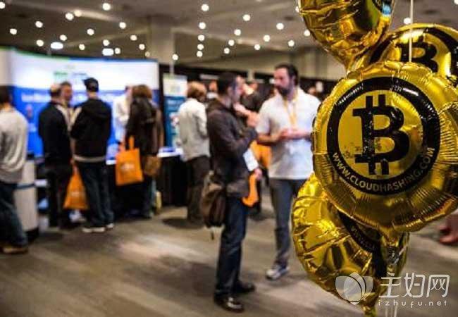 加密货币是什么 加密货币的相关消息