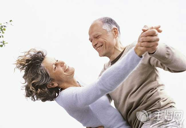 中老年如何减肥 中老年的饮食减肥法