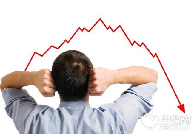 今日股市分析和明日股市预测