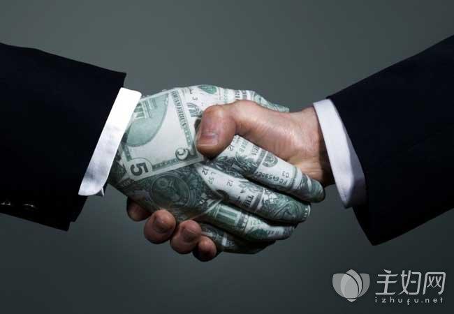 为什么融资 融资的三个用途