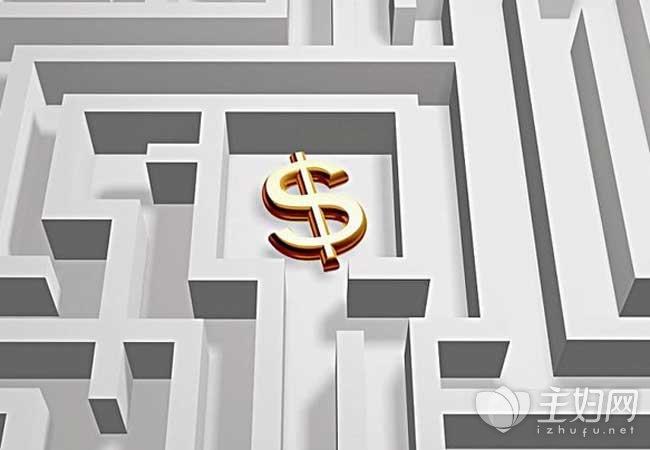 80%投资人会犯的四个理财误区