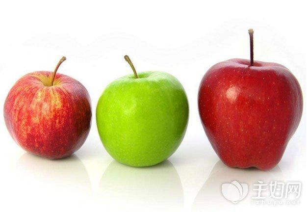 吃什么能降胆固醇