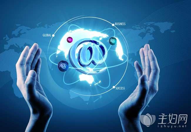 什么是互联网创业_18年互联网创业最好的四个项目