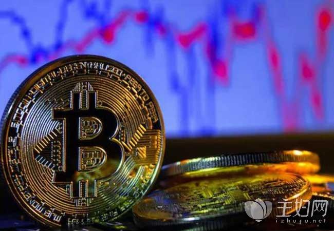 比特币被严重高估 专家称金融体系泡沫大