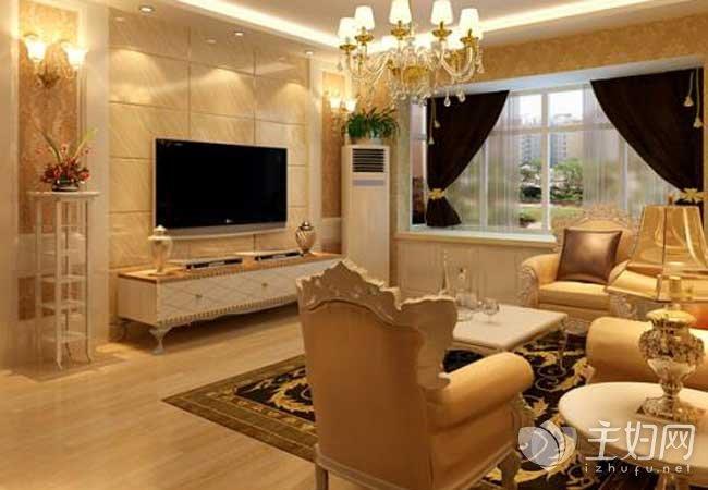 年底装修房子最省钱的五个方法