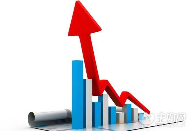 今日股市收盘分析 深成指上涨0.57%
