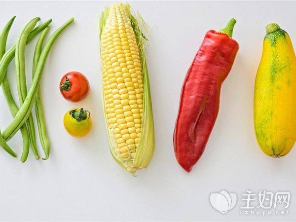 [口臭便秘严重怎么办]便秘口臭怎么办 通过饮食调理很关键