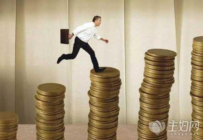 银行、p2p、信托在年末揽存将开始