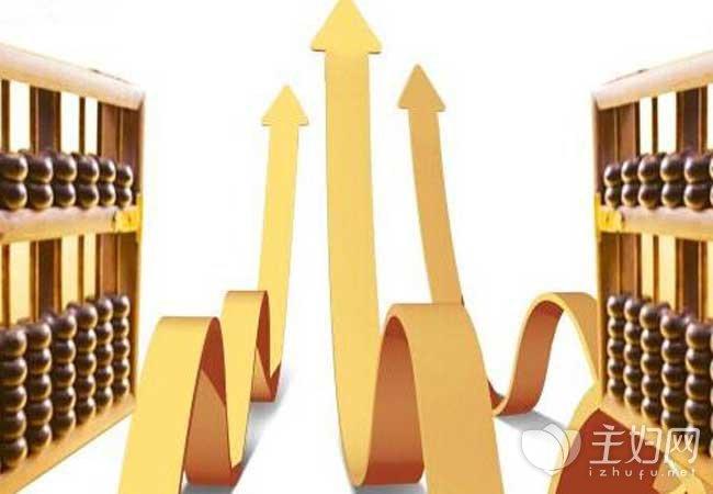 投资黄金期货存在的风险