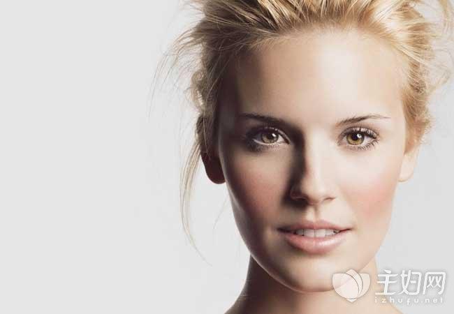 瘦脸最好的方法 五个方法帮助瘦脸