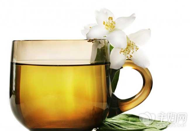 减肥茶有没有副作用 减肥茶的六个副作用