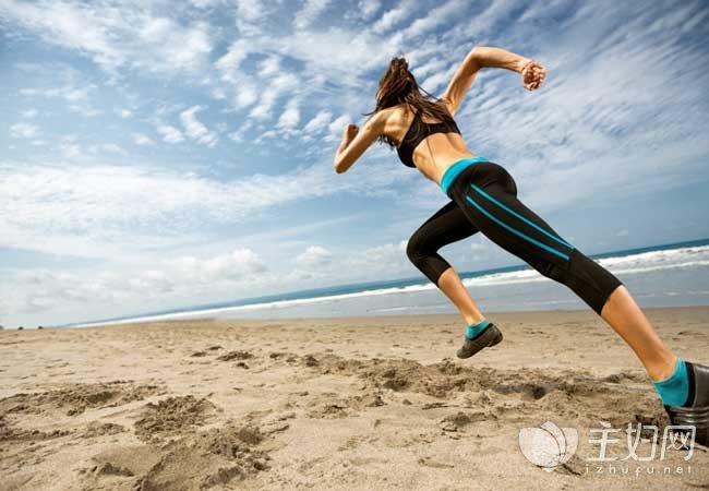 如何运动减肥 每天运动所需的时间