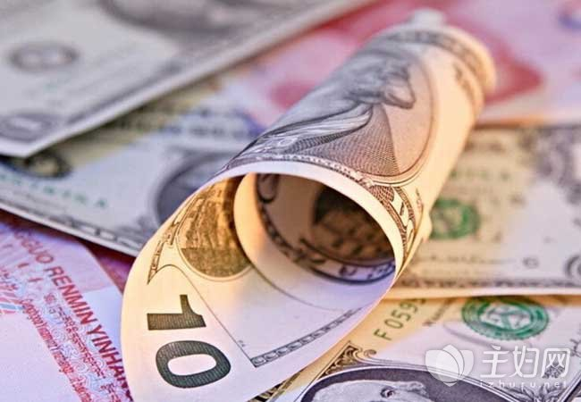 央行出手人民币大跌 2018年的走势去向