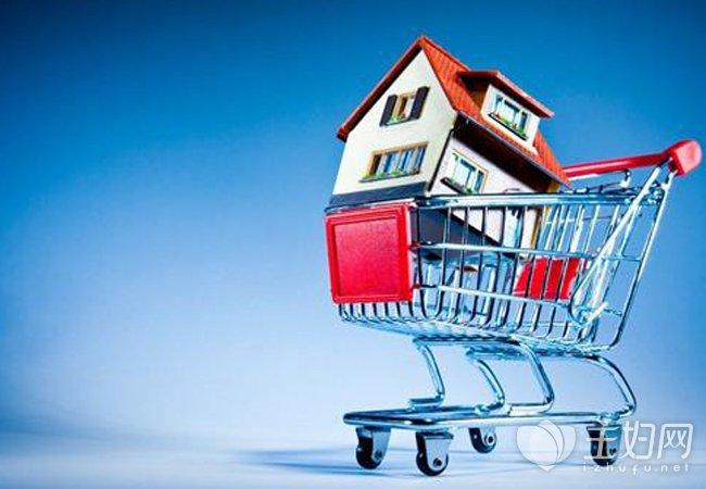 为什么买不起房 买不起房的几大原因