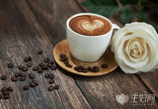 咖啡能减肥 喝咖啡的正确时间
