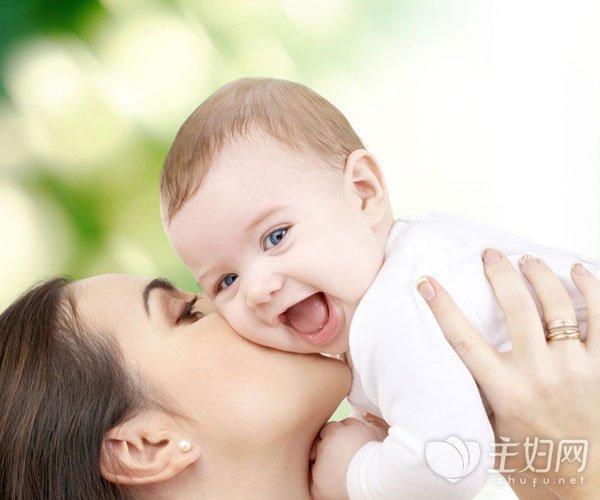 宝宝发烧降温方法