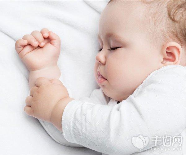 宝宝感冒发烧护理方法