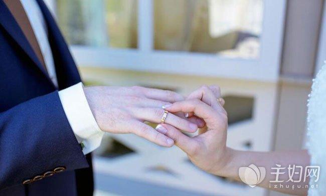 怎样运营婚姻才干幸福