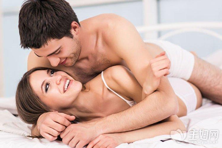 妇科炎症跟男有关系吗