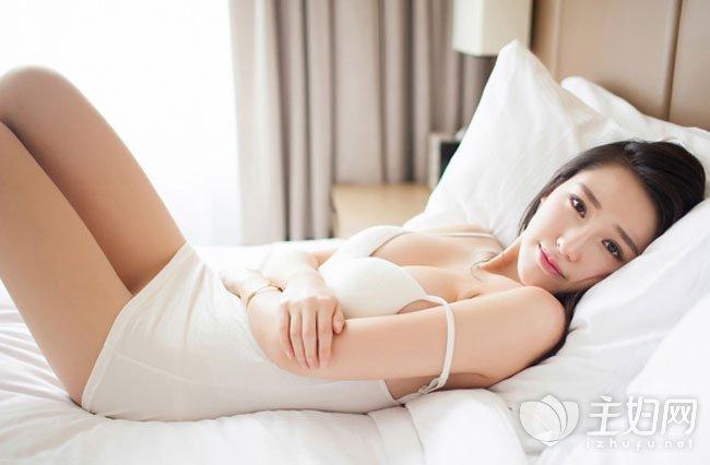 [阴道炎的症状有哪些]阴道炎发生在爱爱后 夫妻这8件事不要做