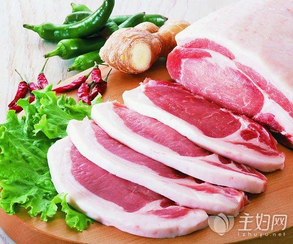 冬天吃羊肉的好处有哪些