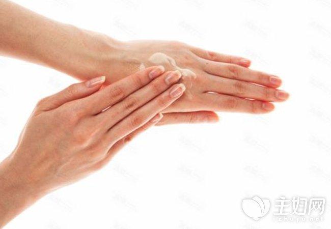 手麻怎么回事 手麻的治疗方法