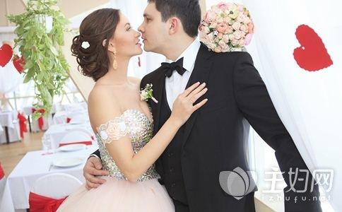 如何维持婚姻的长久 维持婚姻的4个秘诀