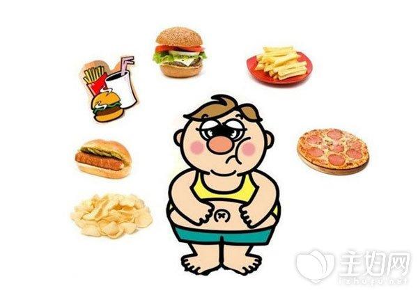 糖尿病吃什么水果好