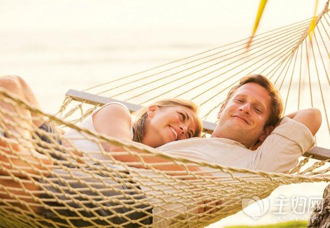 丧偶式婚姻怎样办 4个办法来挽救