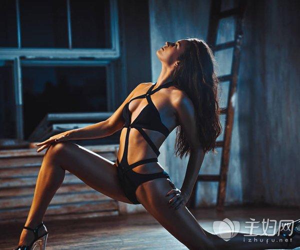 女人过瘦的10大坏处